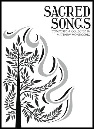 Sacred Songs (2010)
