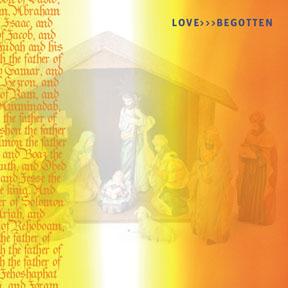 Love Begotten (2008)